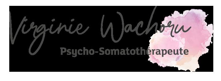 Thérapie Wachoru
